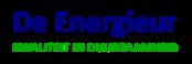 De Energieur